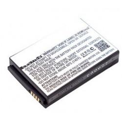 Motorola SL3000 - A4013L