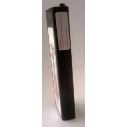 CASSIDIAN TPH700 / P3G - AT-MR700L22 avec détrompeur