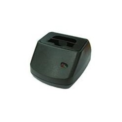 Motorola GP320 - BC1-9008