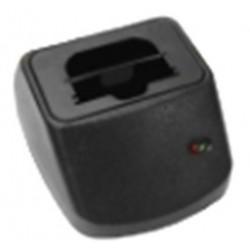 Motorola MX000 - BC1-4595