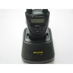 Motorola CP100 / XTN SERIES - BC1-4190