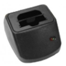 Chargeur Maxon SL25 / SL55 - BC1-SL25