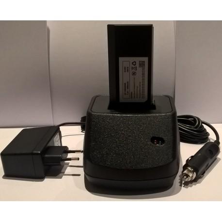 Hiab XS Drive - BC1-HI6692