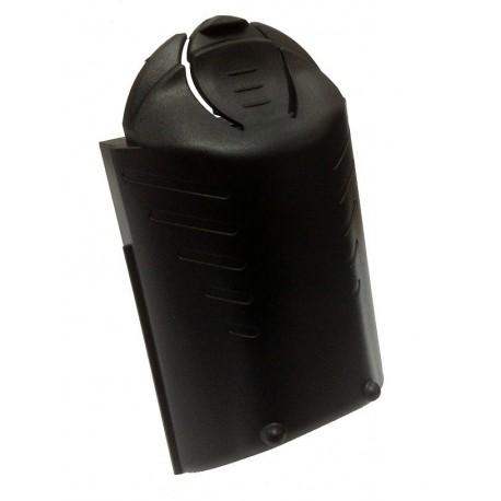 Psion Teklogix 7530 G2