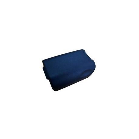 Batterie compatible LXE MX8 - LXEMX8L
