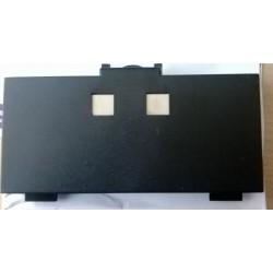 Hetronic® NOVA - AF-H303MB
