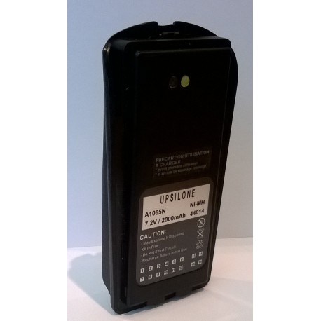 Alcatel 9220HL - A1065N