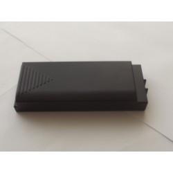 Hiab XS Drive Haute Capacité - AF-HI6692MB20