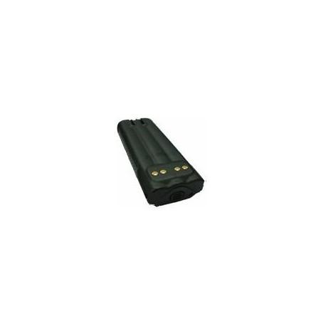 Motorola XTS3000 - A8299N-40