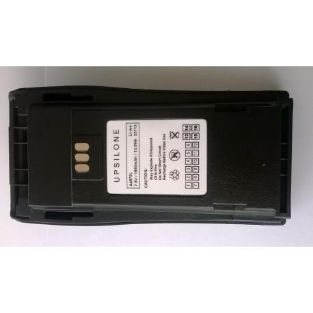 Motorola CP040 - A4970L