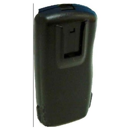 Motorola GP2000 - A4046