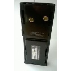 Motorola GP300 - A9628N
