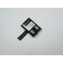 Motorola Talkabout MH230R - A53617N