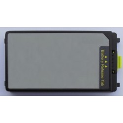 Motorola Symbol MC3190 Haute capacité