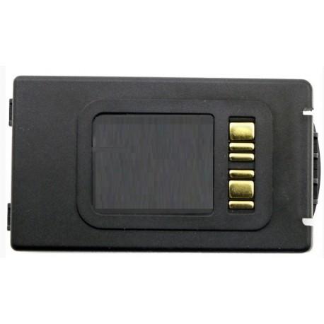 DATALOGIC SKORPIO X3 - DAT0016L