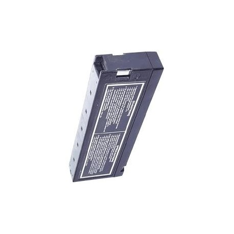 Motorola LA123 - A5001