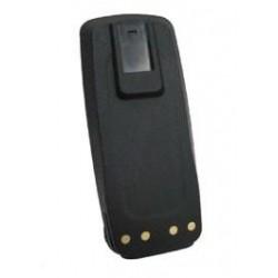 Motorola MOTOTRBO DP3400 - A4065N
