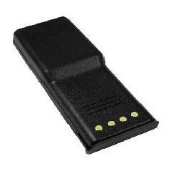 Motorola Radius P110 - A8148N