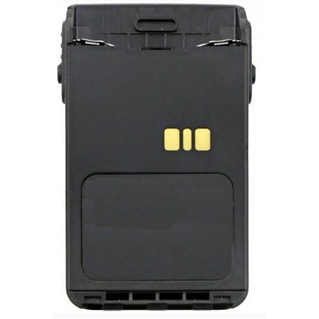 Motorola DP3441 PMNN4440AR