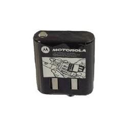 Motorola Talkabout T5422 - A53615