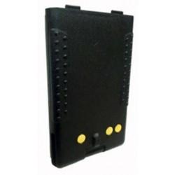 Yeasu VX210 / VX160 / VX180 / VX400 / VX800 - AFNB94N