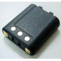 Motorola Talkabout T6000 - A56318N