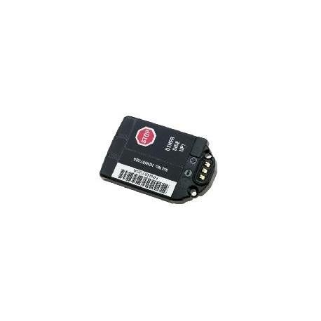 Motorola Talkabout TA288 - A53720