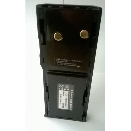 Motorola GP300 - A9628