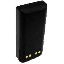 Motorola Visar - A7394