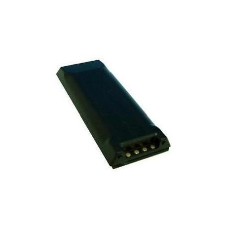Philips PRP73 - A54012N
