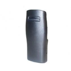 Simoco SRP8000 - A8030-2700