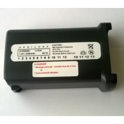 Symbol PDT9000