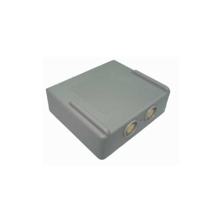 Hetronic Mini - AF-H300MB27