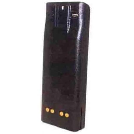 Motorola GP900 haute capacité