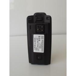 Motorola CP110 - A6351L