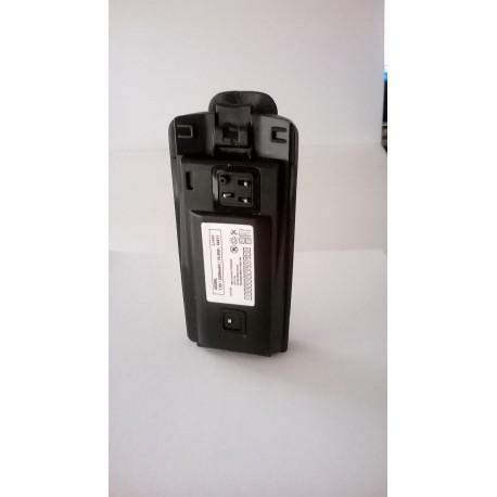 Motorola CP110 - A6305L