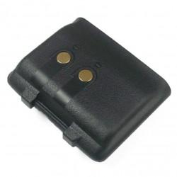 Icom IC-E90 - ABP217L