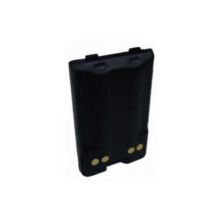 Yeasu VX180 / VX400 / VX410 / VX420 / VX800