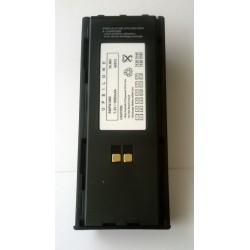 Maxon SL55 - AMPA1450