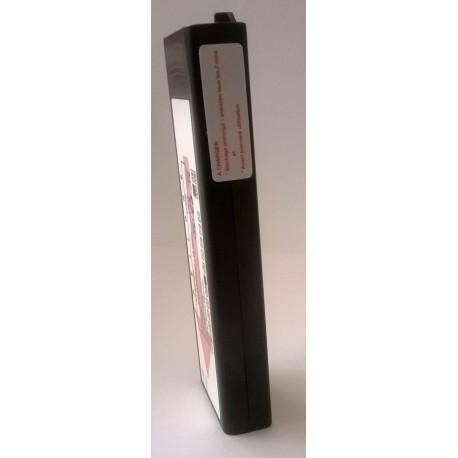 CASSIDIAN TPH700 / P3G - AT-MR700L avec détrompeur