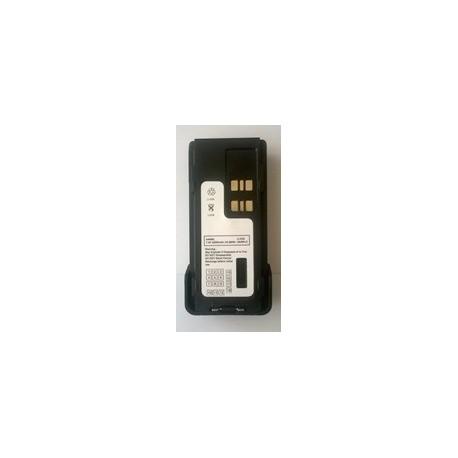 Motorola DP4400 - A4409L