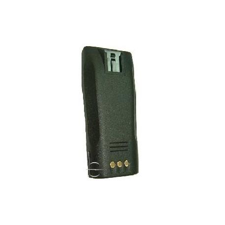 Motorola CP040 HAUTE CAPACITE - A4497L25