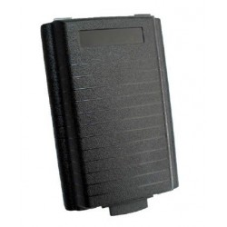 Sépura STP8000 STP8040 300-00635 - ASP8000L