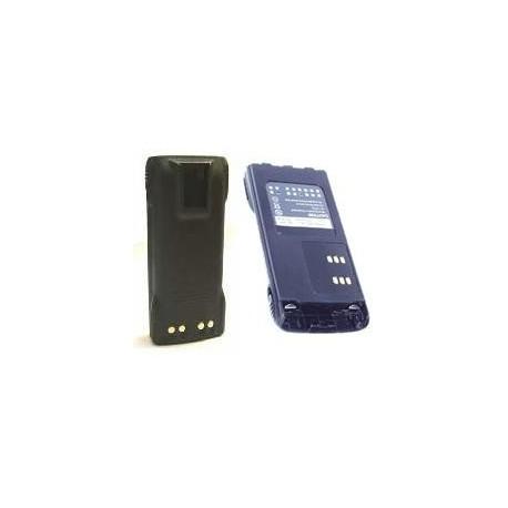 Motorola GP320 - A9009-27