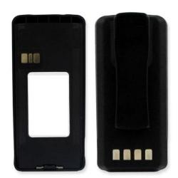 Motorola P145 - A4080L